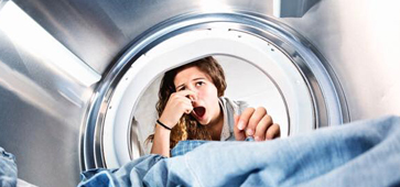 stinkende-wasgoed