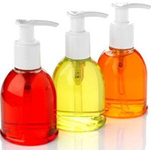 vloeibare-zeep