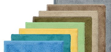 kleuren-schoonmaakdoekjes