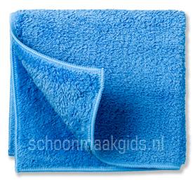 gebruik_schoonmaakdoek