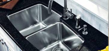 afwasbak-schoonmaken